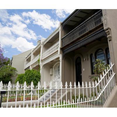 Terrace House Sydney Buyers Agent