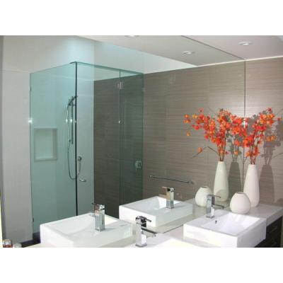 Bathroom Renovation Central Coast