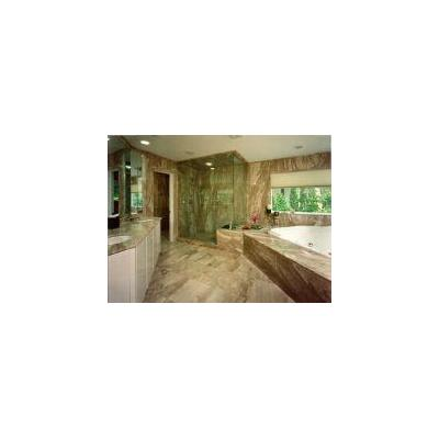 Bathroom Renovation Green Point