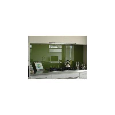 Bathroom Renovation Arana