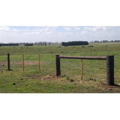 Farm Gates Mortlake