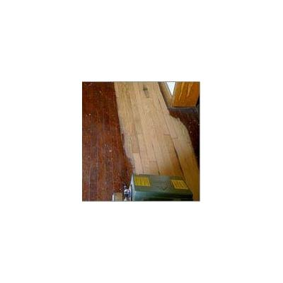 Wooden Floor Sanding Eastwood