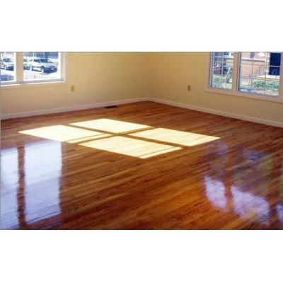 Timber Floor Polishing Beecroft
