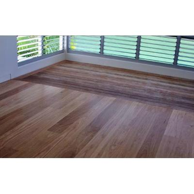 Timber Floor Polishing Macquarie Park