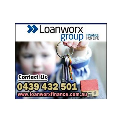 Home Loans Thornbury