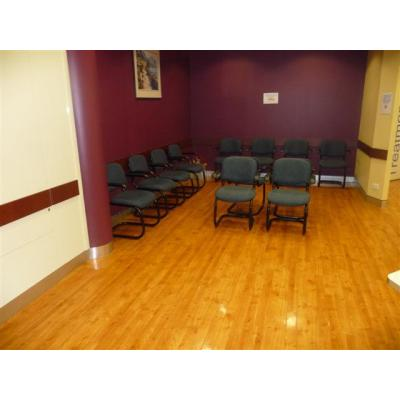 General Cleaning - Commercial Cleaning