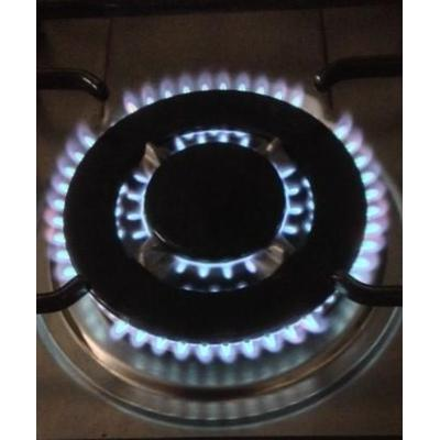 Gas services - Domestic and Commercial