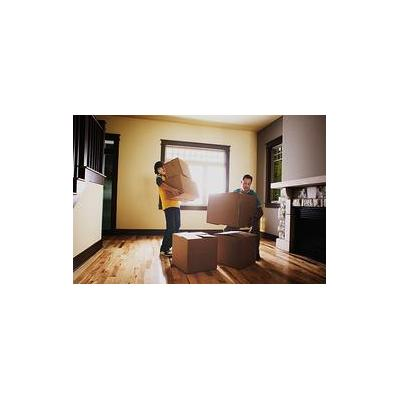 Commercial Removals Sydney - Commercial Removals Sydney