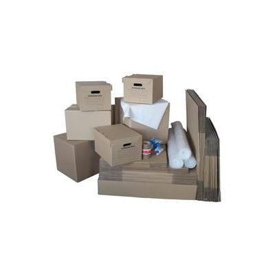 Wrapping and Packaging Wollongong - Wrapping and Packaging Wollongong