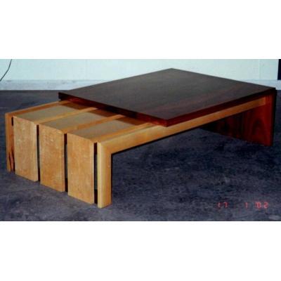 Furniture Maker & Designer Templestowe - Furniture Maker & Designer Templestowe