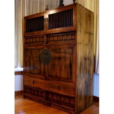 Custom Made Furniture Doncaster - Custom Made Furniture Doncaster