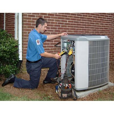 Air Conditioning Installation Hunter Valley