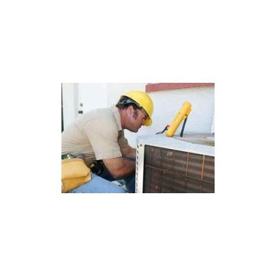 Air Conditioning Repairs Cessnock