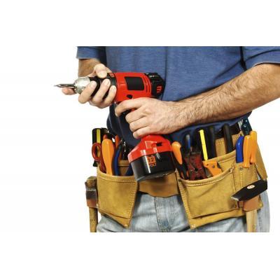 Handyman Goulburn