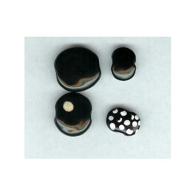 Bead Supplies Online