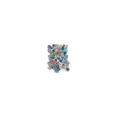 Delicia Beads, Lucite Beads, Chinese Beads
