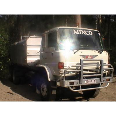 "Water Truck Hire Gympie - <script type=""text/javascript"" src=""https://www.dlook.com.au/scripts/tiny_"