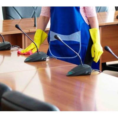 Commercial Cleaning St. Kilda - Commercial Cleaning St. Kilda