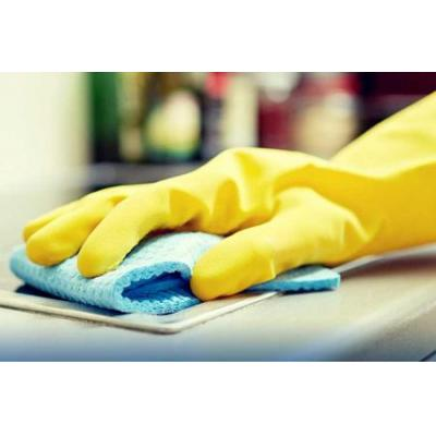 Domestic Cleaning Brighton - Domestic Cleaning Brighton