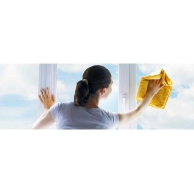 Home Cleaning Caulfield - Home Cleaning Caulfield