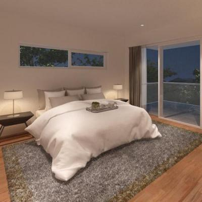 New Homes Southern Sydney