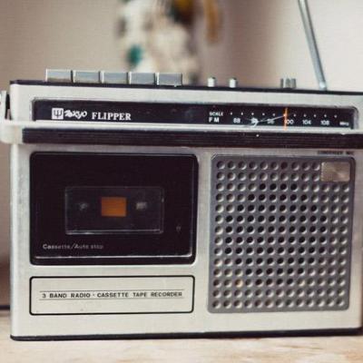 Radio Broadcasting - Radio Scripting and Broadcast