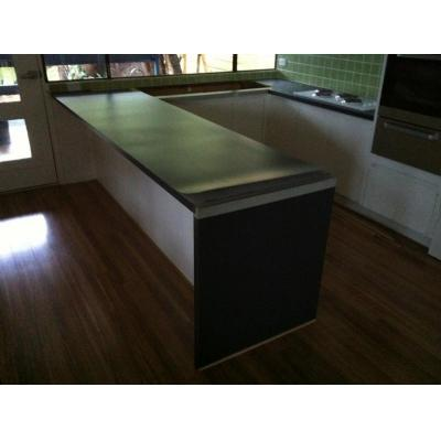 Kitchen Modification Springvale