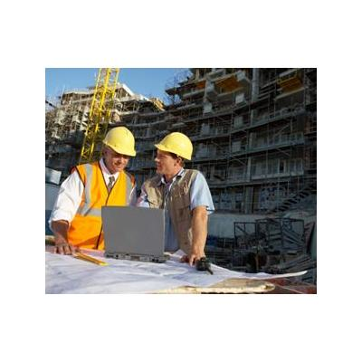 Geotechnical Engineering Keiraville