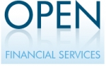 Open Financial Services - Financial Planning Carlton | Melbourne logo