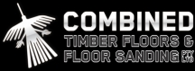 Combined Timber Floors & Floor Sanding - SYDNEY logo