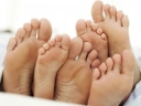 Fremantle Podiatry | Foot Specialist Perth logo