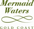 Accommodation Mermaid Waters logo