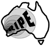 Replacement Inflatable Packers & Elements - Inflatable Packers Perth logo