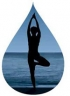 Sutherland Shire Hydrotherapy logo