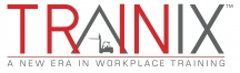 TRAINIX - Discover a New Era in Workplace Training