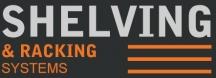 Shelving & Racking Systems - Storage Solutions Brisbane logo