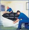 Antons Furniture Removals & Storage logo