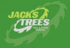 Jack's Trees - Tree Services Melbourne logo
