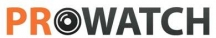 Prowatch Security - Alarm Systems Narre Warren logo