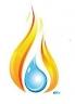 Victor Harbor Plumbing & Gas - Fleurieu Peninsula logo
