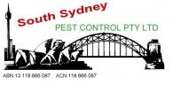South Sydney Pest Control Maroubra | Sydney logo