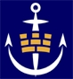 Sydney Data Recovery logo