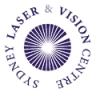 Sydney Laser & Vision Centre LASIK logo