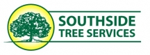 Southside Tree Services - Tree Services Bayside logo