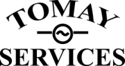 Tomay Services Antenna Installation Mt Gambier logo