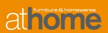 At Home Furniture Shop Perth logo