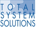 Call Centre Processing Solutions TSS logo