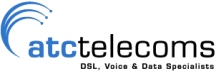 ATC Telecoms Pty LTD logo
