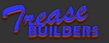 Trease Builders South Gippsland logo