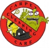 Carpet & Upholstery Cleaner Home & Office Melbourne logo